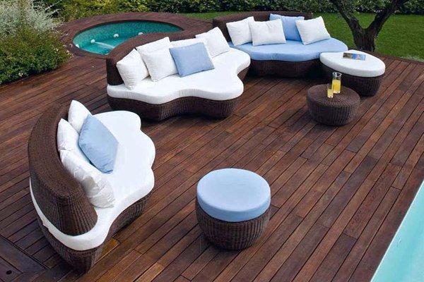 Chuyên thi công lắp đặt sàn gỗ Conwood tại Đà Nẵng