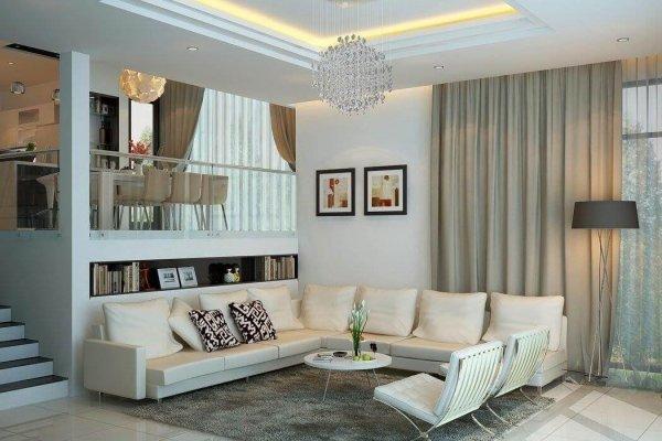 Cung cấp trần vách thạch cao chất lượng, giá tốt tại Đà Nẵng