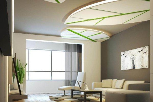 Thiết kế căn hộ Đà Nẵng