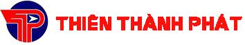 Thiên Thành Phát